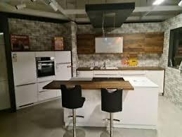poco küchenschränke möbel gebraucht kaufen ebay kleinanzeigen