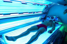 what you need to know before using a tanning bed