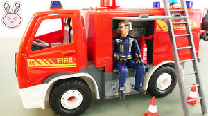 Trucks Toys For Kids | Fire Truck Assembly Kit | Wheels On The Bus ... Fireman Wall Decal Firetruck Nursery Wall Art Fire Engine Visits Tynemouth At Billy Mill Beddings Car Crib Bedding Beddingss On Boutique Truck Large Vtg Fisher Price Little People Lot Of 76 Nursery Fire Truck Sisi And Accsories Baby 104367 Fire Truck Toddler Toys Online Shoes Alice Joseph Kids Store Pictures To Print 2251872 Boy Red Navy Blue You Are Vancouver Firefighter Shower The Queen Showers