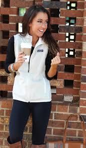best 25 patagonia vest ideas on pinterest preppy clothes