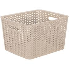 Christmas Tree Storage Tote Walmart by White Leather Storage Boxes With Lids