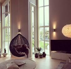 hängesessel home decor house interior home