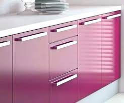 poign馥s cuisine castorama poignee de porte de placard de cuisine porte de placard cuisine