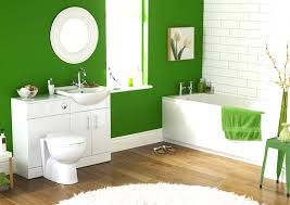 Best Plants For Bathroom Feng Shui by All Of Home Interior Inspiration Design