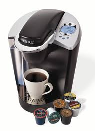 Keurig Coffee Maker Review Which Is Right For You A Great Guide To Purchasing The Machine Your Lifestyle