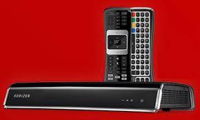 unitymedia receiver hd receiver für kabel tv unitymedia