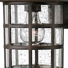 outdoor wall lighting up to 50 exterior sconces light
