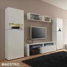MAESTRO Wall Unit Configuration 22