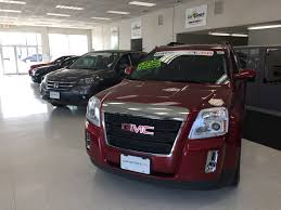 About Us | Car Smart Automotive In Maumee, & Toledo, OH Where To Buy A Used Car Near Me Toyota Sales Toledo Oh Inventory Ohio Inspirational At Thayer New Forklifts Cranes For Sale Service Diesel Trucks In Best Truck Resource 2018 Kia Sportage For Halleen Of Sandusky Snyder Chevrolet In Napoleon Northwest Defiance Dunn Buick Oregon Serving Bowling Green Dodge Chrysler Jeep Ram Dealer Cars Parts Taylor Cadillac Monroe Tank Oh Models 2019 20 And Ford Marysville Bob