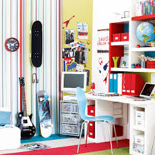 Bedroom Ideas For Young Adults by Bedroom Ideas For Young Adults 10 Best Ideal Home