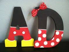 Mickey Mouse Bathroom Ideas by Mickey Mouse Canvas Art On Etsy 30 00 This With Mickey Head