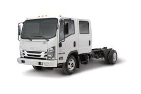 Isuzu N Series Diesel Trucks For Sale - RWC Group Commercial Truck ... Used 2004 Isuzu Npr Hd Service Utility Truck For Sale In Az 2294 Isuzu Trucks Isuzu_trucks Twitter About Us Top Wonderlube For Engine Ifugao State University Youtube New 2017 Efi In Hartford Ct Grafter The Truck Expert Bigwheelsmy Used Inventory Intertional Heavy Medium Duty