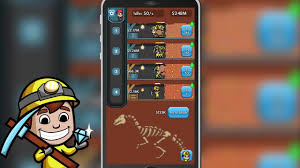 Idle Miner Tycoon Coupon Codes How To Hack Idle Miner Tycoon For Android 2018 Youtube Barnes And Noble Coupon Code Dealigg Nissan Lease Deals Ma 10 Cash Inc Tips Tricks You Need To Know Heavycom Macroblog Federal Reserve Bank Of Atlanta Bcr29_0 Pages 1 36 Text Version Fliphtml5 Top Punto Medio Noticias Cara Cheat This War Of Mine Pc Download Idle Miner Tycoon On Pc Coupon Codes Hacks Fluffy Juul Pod Tube Tycoon Free Download Mega Get For Free