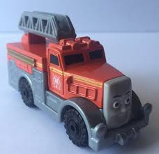 Thomas And Friends Take Along Flynn Truck | EBay And Toy 53 New Ebay Motors Pickup Trucks Diesel Dig Dodge Other Pickups Panel Delivery Truck Trucks Pin Bucket For Sale In Missouri On Pinterest 1951 Chevrolet Ebay Sell Video Youtube Luxury Old Image Collection Classic Cars Ideas Boiqinfo Step Bars Trucksstep A Best Resource Thomas And Friends Take Along Flynn Ebay And Toy This Ton Is So Bangshiftcom Flatbed Find Commercial Auction Dosauriensinfo Free Antique Buddy L Fire Price Guide