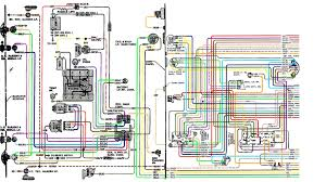 1970 Chevy Truck Wiring Diagram 1967 C10 Wiring Diagram Truck Parts ... Diagrams Further 1967 1972 Chevy Truck Parts On Wiring Diagram 1969 1970 C10 Furthermore The Trucks Page 71 Blazer Fishing Touches 8 1947 Present Save Our Oceans 2011 Thrdown Performance Shootout 14521c Chevrolet Full Color Led Tail Light Lenses Suburban Pinterest Led Original Rust Free Classic 6066 And 6772 Aspen 1940 For Sale Best Resource Thru 1976