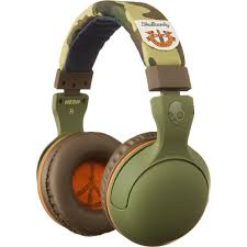 Skullcandy Headphones Canada : Promo Code For Busch Gardens 35 Off Skullcandy New Zealand Coupons Promo Discount Skull Candy Coupon Code Homewood Suites Special Ebay Coupons And Promo Codes For Skullcandy Hesh Headphones Luxury Hotel Breaks Snapdeal Halo Heaven 2018 Meijer Double Policy Michigan Pens Com Southwest Airlines Headphones Earbuds Speakers More Bdanas Specials Codes Drug Mart Direct Putt Putt High Point Les Schwab Tires Jitterbug