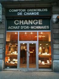 meilleur bureau change photos de luxe bureau change grenoble comptoir grenoblois bijoux 5