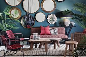 100 Www.homedecoration Home La Grange Interiors