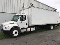 FREIGHTLINER BOX VAN TRUCKS FOR SALE 2012 Freightliner M2 106 Single Axle Box Truck Cummins 67l 250hp Freightliner Box Truck For Sale 2007 Business Class 2000 Fl60 For Sale 226287 Miles Phoenix Under Cdl 24 Youtube Buy 2011 Business Class 26ft With Lift 2019 26000 Gvwr 26 Box Business Class For Sale Albemarle North Vocational Trucks 2017 Used At Premier Group 2014 Spokane Wa 5629 Under Greensboro