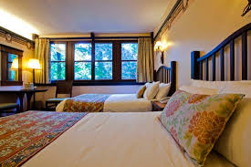 chambre standard sequoia lodge disney s sequoia lodge updated 2018 prices hotel reviews
