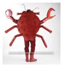 Underfist Halloween Bash Watchcartoononline by 13 Halloween Hermit Crab Size Teen Mom 2 Star Jenelle Evans