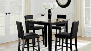 Value City Furniture Kitchen Sets by Gorgeous American Signature Furniture Americana Ii Dining Room