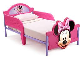 Doc Mcstuffin Toddler Bed toddler bed set doc mcstuffins toddler bed bedroom set toy box