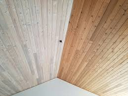 Full Size Of Ceilingwhitewash Stain On Pine Can You Whitewash Over Paint Cedar