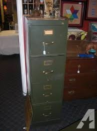 Used Fireproof File Cabinets Maryland by Fireproof File Cabinet Used Uline File Cabinets Fireproof File