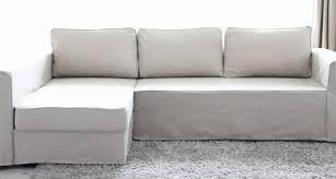 100 twilight sleeper sofa slipcover diy sofa slipcover