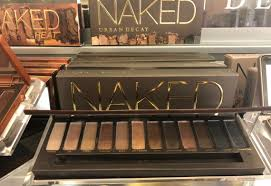 Urban Decay Naked Palette, Only $27 At Ulta & Macy's (Reg ... Elf Dupes 2018 New Part 7 For Urban Decay Naked Ride Coupons Ola First Order Discount Food Delivery Elements Eyeshadow Palette 21 Musings Of A Urban Decay Cosmetics Canada Friends Fanatics Event Get Design Ideas Net Coupon Code Daa Car Park Promo Costco Canada December 2019 Look Fantastic Jordan Finish Line Enter Paytm Urbandecaycom Hotel Tonight 50 Peak To Peak Deal Macs Fresh Market Digital Game Thrones Makeup 2 Minireview 10 Off