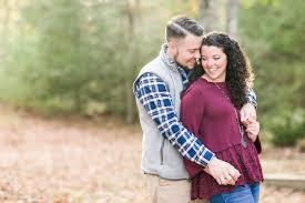 449 Best P H O T O G R A P H Y Engagement Images On Pinterest by Virginia Wedding Photography Katelyn James Photography Part 2