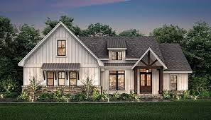 104 Home Designes House Designs Designs House Designs Online The House Designers