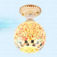 interior remove flush mount ceiling light cover semi flush mount