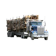 Logging Truck PNG Clipart - Download Free Images In PNG Truck With Logs Heavyhauling Pinterest The 1945 Intertional Logging Sierra Nevada Museum My Brakes Locked Up Logging Truck Driver At Cape Perpetua Hq 142 Hdx For Spin Tires Update Rolls Over On Ashby Road Kenworth 849 Pre Load Ta Trailer Forestech A Log Loader Or Forestry Machine Loads At Site 1949 Diamond T 2014 Antique Show Put O Flickr 16th Bruder Mack Granite Knuckleboom Grapple Crane Charlotte County Man Suffers Minor Injuries In Wreck Harvester Mule Train Simulator 2 Android Apps Google Play