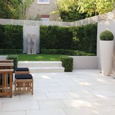 Backyard Tile Ideas | Outdoor Goods Tiles Exterior Wall Tile Design Ideas Garden Patio With Wooden Pattern Fence And Outdoor Patterns For Curtains New Large Grey Stone Patio With Brown Wooden Wall And Roof Tile Ideas Stone Designs Home Id Like Something This In My Backyard Google Image Result House So When Guests Enter Through A Green Landscape Enhancing Magnificent Hgtv Can Thi Sslate Be Used