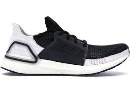 Adidas Ultraboost 19 Running Shoes - Slickdeals.net Fishline Shoes Cinemark Tinseltown El Paso Showtimes How To Use A Finish Line Promo Code Coupon Ruerinn Steam Deals Schedule Hokivin Mens Long Sleeve Hoodie For 11 Fishline Twitter Codes August 2019 20 Off Run Like Theres Wine At The Unisex Shirt Running Shirt Marathon Funny Running Gifts Top Rated Athletic Shoes Under 80 From Roku Users Free 499 Credit Movie Rental Fdangonow Ymmv