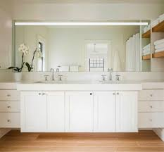 Clearlight Designs • Gorgeous Backlit Bathroom Mirrors - Dig This Design 25 Modern Bathroom Mirror Designs Unusual Ideas Vintage Architecture Cherry Framed Bathroom Mirrors Suitable Add Cream 38 To Reflect Your Style Freshome Gallery Led Home How To Sincere Glass Winsome Images Frames Pakistani Designer 590mm Round Illuminated Led Demister Pad Scenic Tilting Bq Vanity Light Undefined Lighted Design Beblicanto Designs