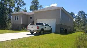100 Montgomery Truck Sales Milton Home MLS 541569 Milton Real Estate Realtors