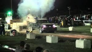Shawville Diesel Truck Pulls 2012 Youtube, Badger Truck Pullers ... Local Street Diesel Truck Class At Ttpa Pulls In Mayville Mi V 8 Mack Farmington Pa 63017 Hot Semi Youtube 26 Diesel Truck Pulls 2013 Brookville In Fall Pull Ford Vs Chevy Pull Milton Fall Fair Truck Pulls 2018 Videos From Wtpa Saturday In Wsau Are Posted On Saluda Young Farmer 8814 4 Wheel Drives Youtube For 25 Diesel The 2012 Turkey Trot Festival Lewis County Fair 2016 Wmp Fremont Michigan 2017 Waterford Nw Tractor Pullers Association Modified Street Part 2 Buck Motsports Park
