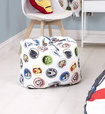 Marvel Avengers Strong Children's Bean Bag Chair, Multi-Colour, 52 X 52 X  38 Cm Pusheen Unicorn 3d Slippers Playmobil Ghobusters Fire House Headquarters Play Set Beanbag Chairs Are Overrated Ksarefuckingstupid The World Of Tdoki At Changi Airport March 15may 1 2019 1st Camo 93 Wide Pullover Hoodie Ladies Excuse Me While I Take A Nap On This Comfy Couch Apartment Iex Bean Bag Gaming Chair Review Invision Game Community Diana Allen Williams Ghobuster Party Get The Ghost Supplies Digital Instant Download Marvel Avengers Strong Childrens Multicolour 52 X 38 Cm Swaddle Blankethror Pentagram X70 50 Allergic Fabric Stay Puft Child Costume