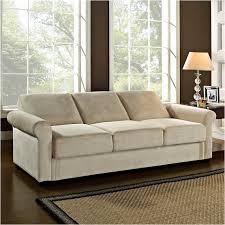 Serta Dream Convertible Sofa by Light Brown Sofa Beautiful Serta Dream Thomas Convertible Sofa
