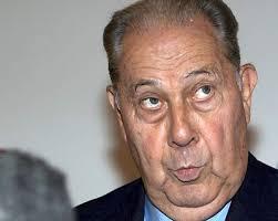 mort de charles pasqua l ancien sulfureux ministre de l intérieur
