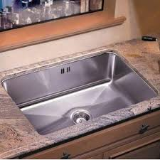 Where Are Ticor Sinks Manufactured by Just Manufacturing Kitchen Sinks You U0027ll Love Wayfair