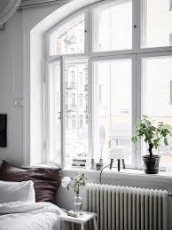 100 Gothenburg Apartment Beautiful Petite Studio In Minimal Blogs