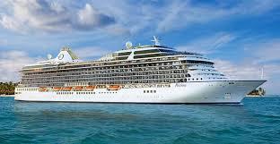 Azamara Journey Ship Deck Plan by Oceania Cruises Riviera Cruise Ship Riviera Deck Plans Oceania