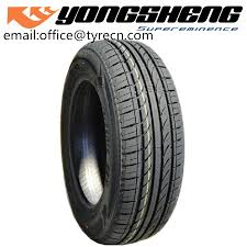 100 15 Inch Truck Tires Hot Sale 13 14 Radial Car Tire With Good Price For Sale