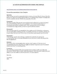 No Experience Resume Sample Inspirational Samples For Nurses With Igniteresumes Com
