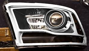 RetroShop.us Builds - A Log Of Our Custom Lighting Builds 2007 Ford F150 Upgrades Euro Headlights And Tail Lights Truckin Oracle 8898 Gmc Sierra Led Halo Rings Bulbs Ledconcepts 1 Projector Angel Eyes 2342005dodgerampickupbixenonhidretrofitledhalo Custom Silverado By Obsessive Lighting Youtube 4x6 Sealed Beam To Headlight Cversion Hid Kit Pros 201518 Cree F150ledscom 661977 Bronco Headlightsbrongraveyardcom Autosport Plus Canton Ohio 2015 Headlights Custom W Wiring Harness Cheap Smoked Headlights Blinkers And Corners For That Custom Black 200408 Head Light