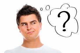 images?q=tbn:ANd9GcS 9CpL1NjFj1BYNw9nW3NXLGJd4PeAnvd4Ilj9MFH4zWCZoFIY - هدف از روانکاوی چیست؟